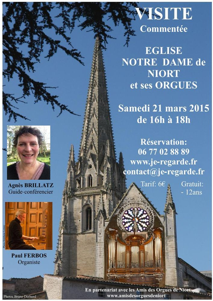 Affiche visite ND orgues 21 03 2015 Page 1